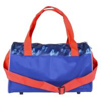 BEACH BAG SPORT STAR WARS 1