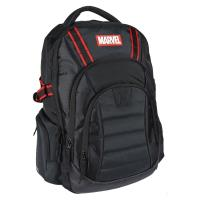 BACKPACK CASUAL TRAVEL MARVEL