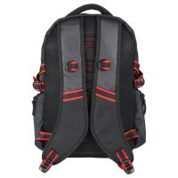 BACKPACK CASUAL TRAVEL MARVEL 1