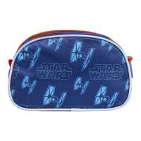 TROUSSE DE TOILETTE SET DE TOILETTAGE PERSONNEL STAR WARS 1