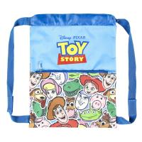 SAKKY BAG BACKPACK TOY STORY