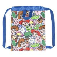 SAKKY BAG BACKPACK TOY STORY 1