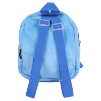 BACKPACK KINDERGARTE CHARACTER BABY SHARK 1