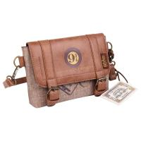 HANDBAG RIÑONERA HARRY POTTER