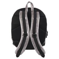 MOCHILA CASUAL MODA POLIPIEL THE MANDALORIAN 1