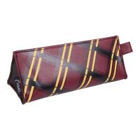 TROUSSE PLAN HARRY POTTER GRYFFINDOR 1