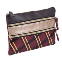 TROUSSE PLAN HARRY POTTER GRYFFINDOR