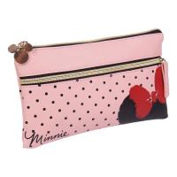 TROUSSE PLAN MINNIE