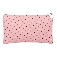 TROUSSE PLAN MINNIE 1