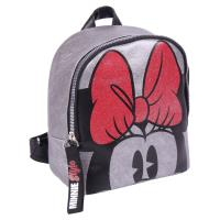 BACKPACK CASUAL FASHION MINNIE