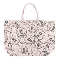 HANDBAG STRAPS COTTON MICKEY