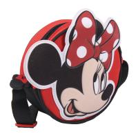 HANDBAG SHOULDER STRAP 3D MINNIE