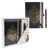 STATIONERY SET HARRY POTTER