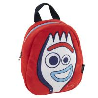 BACKPACK KINDERGARTE CHARACTER TEDDY TOY STORY