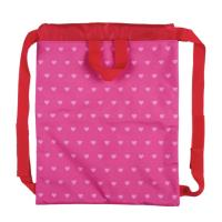 SAKKY BAG BACKPACK PEPPA PIG 1