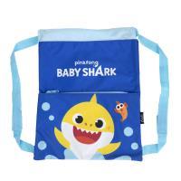SAC SAC BABY SHARK