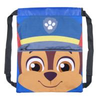 SAKKY BAG BACKPACK PAW PATROL