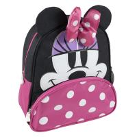 KIDS BACKPACK APPLICATIONS MINNIE