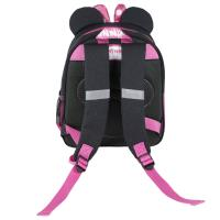 KIDS BACKPACK APPLICATIONS MINNIE 1