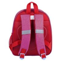 KIDS BACKPACK PEPPA PIG 1