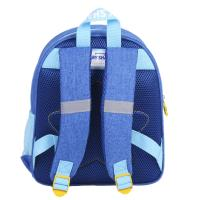 KIDS BACKPACK BABY SHARK 1
