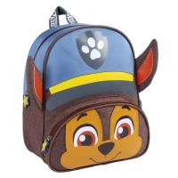 KIDS BACKPACK PAW PATROL