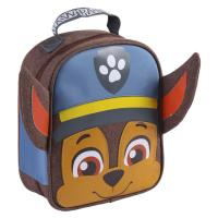 TRAVEL SET LUNCH PAW PATROL