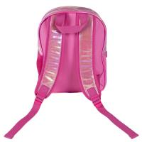 KIDS BACKPACK CHARACTER SPARKLY LOL 1