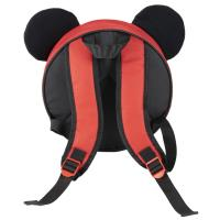 KIDS BACKPACK 3D PREMIUM APPLICATIONS MICKEY 1