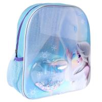KIDS BACKPACK CONFETTI FROZEN II