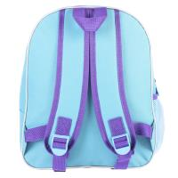 KIDS BACKPACK CONFETTI FROZEN II 1