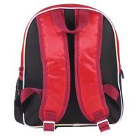 KIDS BACKPACK 3D MICKEY 1