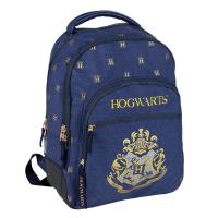 BACKPACK SCHOOL HARRY POTTER GRYFFINDOR