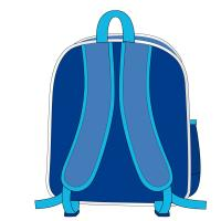 KIDS BACKPACK 3D COCOMELON 1