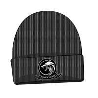 CAP PREMIUM AVENGERS