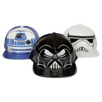 CAP PREMIUM STAR WARS