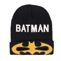 HAT MASK BATMAN