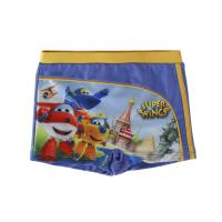 BOXER BAÑO SUPER WINGS