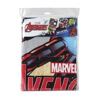 TOWEL COTTON AVENGERS 1