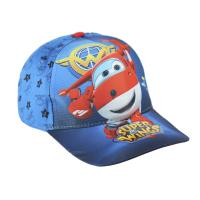 GORRA PREMIUM SUPER WINGS