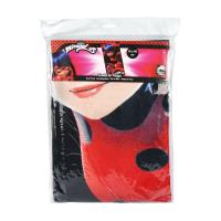 TOWEL COTTON LADY BUG 1