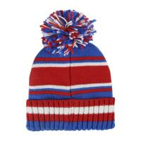 GORRO POMPON  SUPERMAN 1