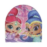 SET 2 PEZZI SHIMMER AND SHINE 1