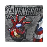 COMPLEMENTOS CACHECOL AVENGERS