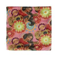 SNOOD ELENA DE AVALOR