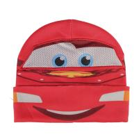 GORRO MASCARA CARS 3