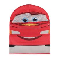 GORRO MASCARA CARS 3 1