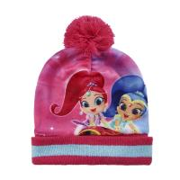 3 SET PIECES SHIMMER AND SHINE 1