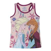T-SHIRT FROZEN