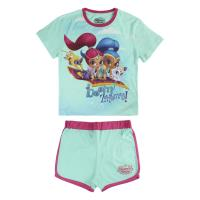 ENSEMBLE 2 PIÈCES SHIMMER AND SHINE